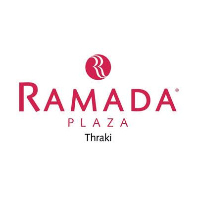 Ramada Plaza Thraki | Hotel Spa and Resort | Αλεξανδρούπολη